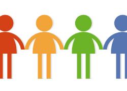 El programa 'Crecer Juntos en Calidad' busca mejorar la calidad de vida de menores con trastornos en el desarrollo