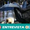 APDHA denuncia que el Ingreso Mínimo de Inserción no es eficaz para luchar contra la pobreza