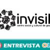 La Invisible denuncia el intento de desalojo y privatización después de 10 años de cultura ciudadana y libre