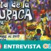 Capileira celebra este sábado la Fiesta de la Mauraca de Castañas, la más antigua de la Alpujarra granadina