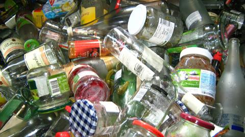 Casares pide una contraprestación por albergar la planta de tratamiento de residuos sólidos urbanos