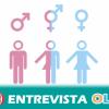 ATA señala que la ley de reconocimiento de personas transexuales ha convertido a Andalucía en pionera pero piden mayor atención sanitaria