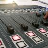 EMA-RTV ofrece formación especializada y reciclaje profesional a los trabajadores, trabajadoras y colaboradores de sus emisoras asociadas