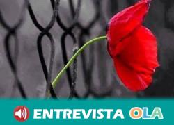 Colectivos sociales exigen derribar barreras institucionales y físicas en el Día de Acción por un Mundo sin Muros