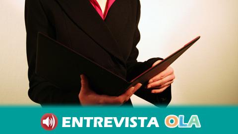 Desde este 8 de noviembre las mujeres españolas trabajarán gratis hasta final de año por una brecha salarial que roza el 15%