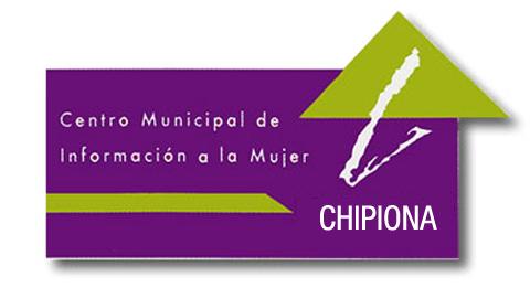 El centro municipal de atención a la mujer de Chipiona mantendrán sus servicios de ayuda y asesoramiento