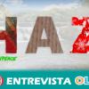"""Greenpeace lanza la campaña """"HAZ"""" para sensibilizar sobre el consumo alternativo y responsable"""