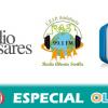 La cercanía y la sensibilidad con la realidad local son los ingredientes principales de los tres programas reconocidos en los Premios Andalucía de Comunicación Audiovisual Local