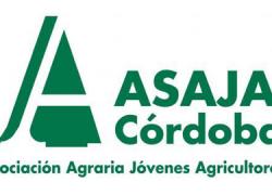 La Asociación Agraria de Jóvenes Agricultores pide que los silos de Santa Cruz y El Carpio tengan uso agrícola