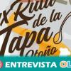 La Ruta de la Tapa Íbera de la localidad jiennense de Arjona pone en valor los sabores tradicionales y resalta el amplio patrimonio cultural local