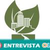 La Universidad de Sevilla y la Universidad Internacional Menéndez Pelayo abordan las aportaciones de la arquitectura sostenible para la mejora del hábitat