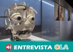 El Parque de las Ciencias de Andalucía se suma a la celebración de la Semana Europea de la Ciencia con un completo programa de actividades