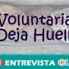 Alrededor de medio millar de personas dedican parte de su tiempo de forma altruista para lograr una sociedad más justa y solidaria en Andalucía
