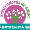 La asociación Sembradoras de Salud de Jerez recopila relatos de mujeres rurales mayores para visibilizar su papel en el mantenimiento de la vida
