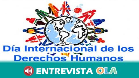 La Asociación Pro Derechos Humanos denuncia que la pobreza y el riesgo de exclusión son las formas más extendidas de vulneración de derechos