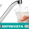 El Consejo de Consumidores de Andalucía rechaza la subida de tarifas del agua del Consorcio del Huesna