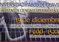 """EMA-RTV celebra el tercer debate radiofónico """"Frecuencia Climática"""" para promover las energías renovables y la eficiencia energética"""