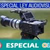 El Consejo Audiovisual de Andalucía considera un paso muy importante que el proyecto de la Ley Audiovisual proteja a los menores y luche contra las emisiones ilegales