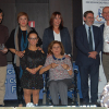 Atarfe, ejemplo de inclusión social gracias a su programa de contratación a personas con discapacidad