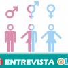 Más de 100 jóvenes transexuales reunidos en Sevilla reclaman una ley estatal de transexualidad que despatologice las identidades trans