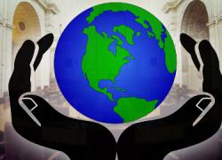 El proyecto de Ley de Medidas frente al Cambio Climático supera el debate de totalidad ante el Pleno del Parlamento