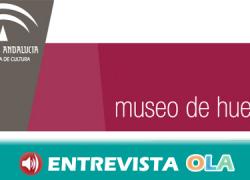 El Museo de Huelva ofrece talleres, visitas guiadas, teatralizadas y nocturnas como alternativa cultural para estas fechas