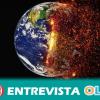 Ecologistas en Acción lamenta que la Ley frente al Cambio Climático andaluza no incluya la participación social ni obligue a controlar las emisiones difusas