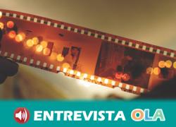 La Ley del Cine de Andalucía consolida la financiación del sector y garantiza su futuro según la Asociación de Empresas de Producción Audiovisual