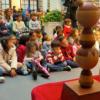 Los premios 'Con Los Peques' reconocen iniciativas dedicadas al ocio infantil en la provincia de Cádiz