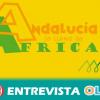 'Andalucía se llena de África' es el proyecto de la ONG Alianza por la Solidaridad que muestra la sabiduría, riqueza, ritmos y sabores del continente