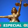 ¿Sabes en qué consiste el Sistema Arbitral de Consumo y qué ventajas tiene la práctica del arbitraje?