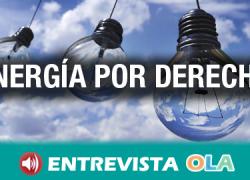 La Confederación de Asociaciones Vecinales comienza la campaña 'Energía por Derecho' para proponer alternativas al abuso de las eléctricas