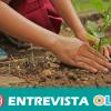 La producción agraria local y de temporada pone en valor el trabajo de los productores y consolida el mundo rural