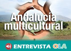 La mayoría de la población andaluza considera que la inmigración enriquece la vida cultural y la diversidad de Andalucía