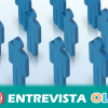 La Ley de Participación Ciudadana de Andalucía avanza de forma tímida en los conceptos de gobierno abierto y transparencia