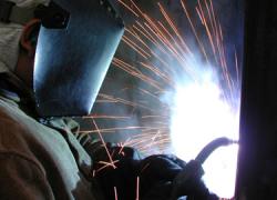 300 personas desempleadas se beneficiarán de las 20 escuelas taller y talleres de empleo que se pondrán en marcha en la provincia de Granada