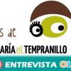 Una ruta da a conocer al principal exponente del bandolerismo romántico andaluz: José María 'El Tempranillo'