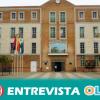 Los Palacios y Villafranca reclama al Gobierno andaluz que abone los fondos autonómicos que le adeuda para poder atender las necesidades del municipio