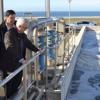 Tarifa inaugura su nueva Estación Depuradora de Aguas Residuales que ofrecerá sus servicios a 30.000 habitantes