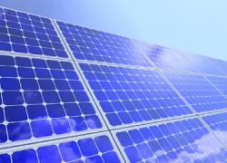 Los municipios del interior de la provincia de Almería tendrán garantizada el agua a través de la energía solar