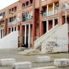 El Plan Integral del barrio cordobés Las Palmeras trabajará especialmente en materia de desempleo y escolarización