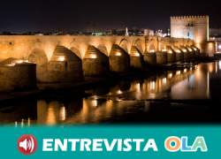 La provincia de Córdoba llega a FITUR 2018 bajo el lema 'Córdoba. Vendrás y Volverás'