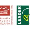 La líneas de ayudas Leader a la Serranía Suroeste de la provincia de Sevilla con varios años de retraso