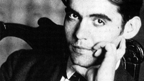 García Lorca protagoniza un proyecto turístico que engloba lugares relacionados con su figura en la provincia de Granada