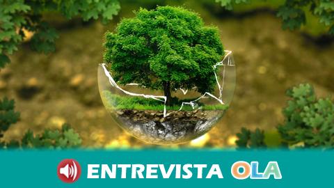 Ecologistas en Acción critica que el Gobierno español sea el que acumuló más infracciones medioambientales de la UE y que sus repuestas no son satisfactorias