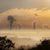 Un nuevo requisito legal que analiza el impacto en la salud se incorpora a los procedimientos de Evaluación del Impacto Ambiental