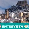 Segura de la Sierra es el primer municipio jiennense en incorporarse a la lista de los pueblos más bonitos de España