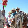 La comunidad indígena UruChipaya obtiene el reconocimiento como autonomía indígena originaria por el Órgano Electoral Plurinacional de Bolivia