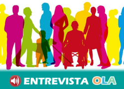Directoras y Gerentes de Servicios Sociales destacan el papel de las administraciones locales y critican el abandono del Gobierno central
