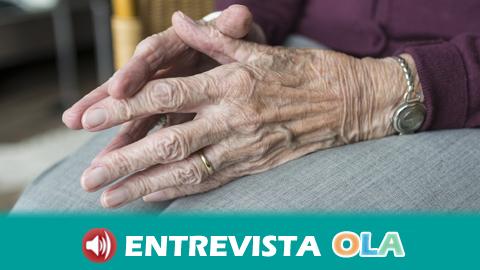 Las personas pensionistas han perdido poder adquisitivo en los últimos años debido a la injusta fórmula de cálculo de las pensiones